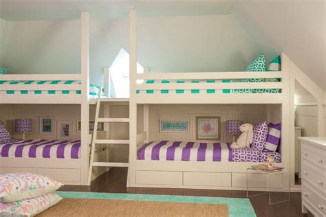 Lovely Durango Bunk Bed With 7 Year Old Boys Bedroom Durango Bunk Bed