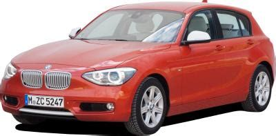 Bmw 1er Adac by Adac Auto Test Bmw 120d Line Steptronic