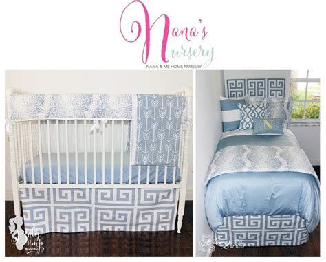 17 best images about baby boy bedding on