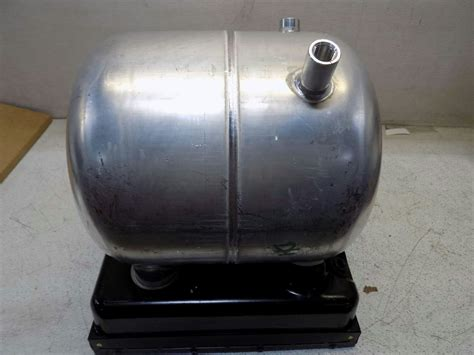 atwood 6 gallon water heater parts atwood rv water heater 6 gal g6a 8e