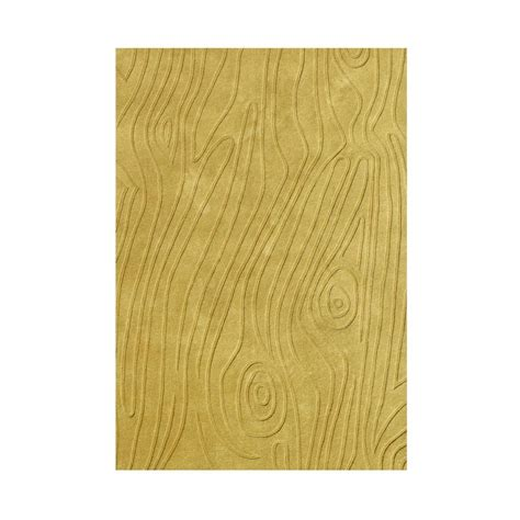 home depot rugs 5x8 pale gold 5 ft x 8 ft area rug ay36 5x8 the home depot