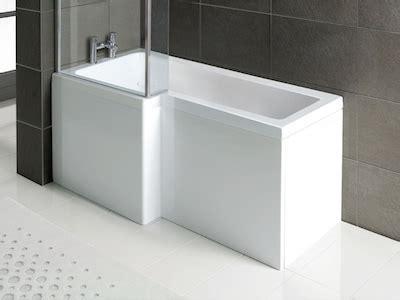 Vanity Room Telford by Bathroom Shops In Shrewsbury And Telford Showers Baths Wetrooms Taps