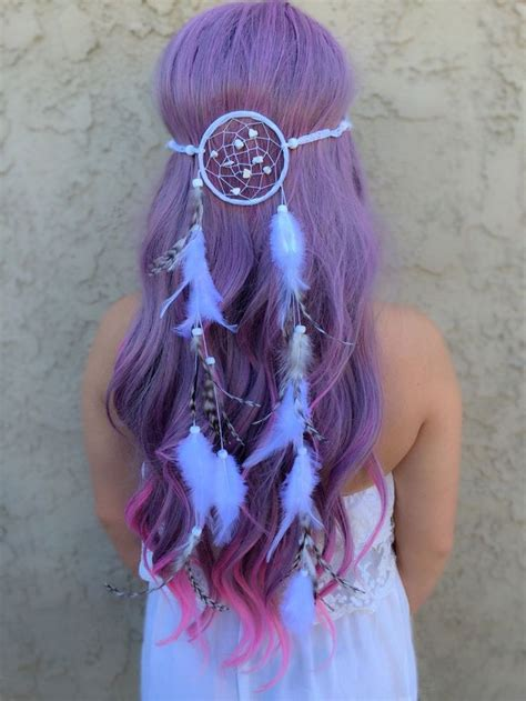 25 unique feather cut ideas on pinterest feather cards 25 trending feathered hairstyles ideas on pinterest