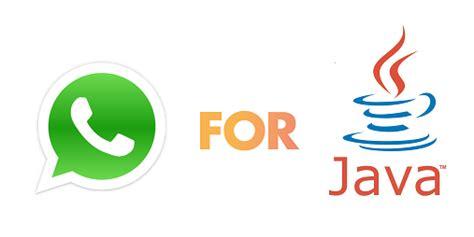 download whatsapp full version for java download free software whatsapp for java phones jar file