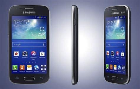 Samsung Ace 3 Harga harga samsung galaxy ace 3 baru dan bekas agustus 2014 teknoflas