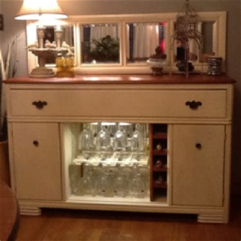 14 best images about under cabinet wine rack on pinterest