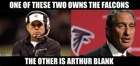 Saints Falcons Memes - nfl memes on twitter quot saints beat the falcons again
