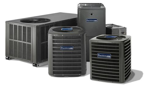 precision plus ac units new desert ac unit precision air