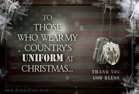 merry christmas usmc military christmas supporting  soldier usmc semper fidelis