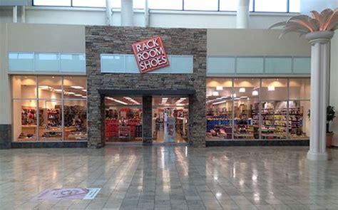 waldenbooks citrus park mall shoe stores at westfield citrus park rack room shoes