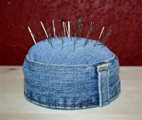denim crafts projects 4839 best recycled denim images on