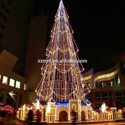 Outdoor Lighted Tree Outdoor Led Tree Lighted Cone Tree Outdoor Lighted Trees