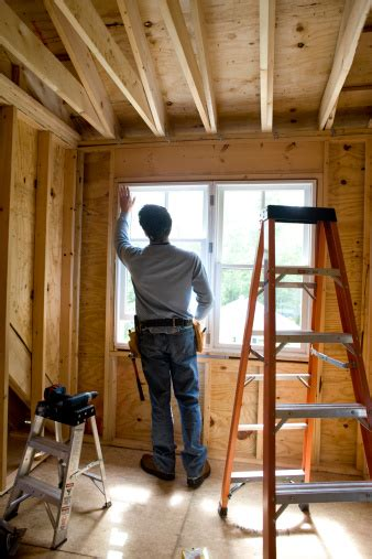 home repair tips from a of article writing writeraccess