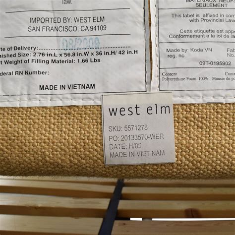 headboards west elm 79 west elm west elm size bed with nailhead