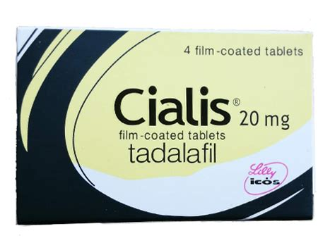 does viagra make you last longer in bed cialis pill make you last longer in bed best erectile