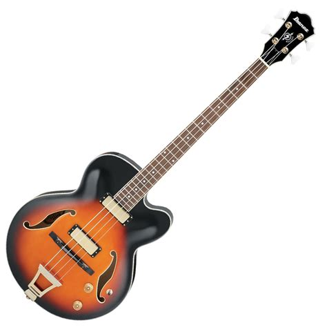 acoustic bass acoustic bass guitar fashion trend
