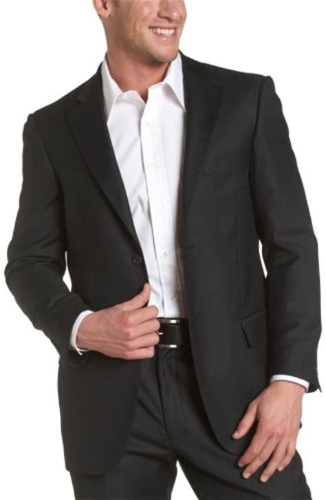 Baju Coat Abudhabi Abu R dockers s suit separate coat black solid 40 r in the
