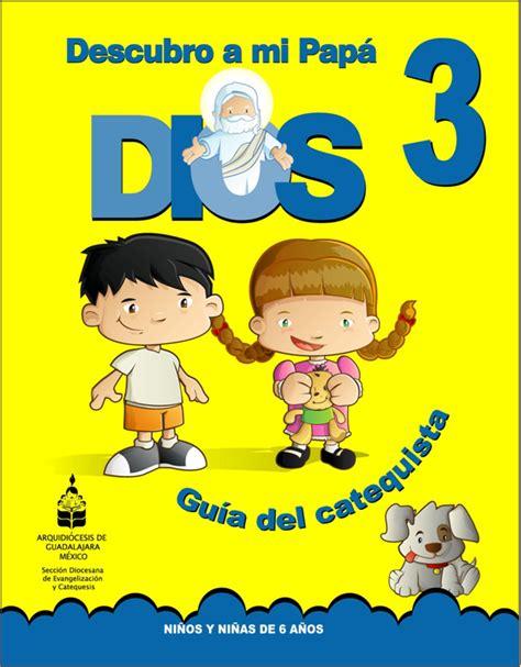 libro p de pap didipac di 243 cesis de celaya textos del proceso diocesano de catequesis para la infancia y