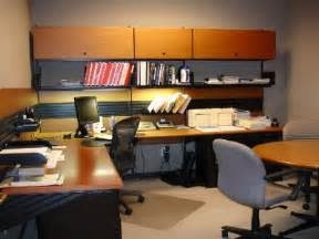 office furniture feng shui new and used office furniture