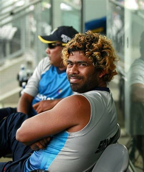 hairstyles of indian cricketers top 15 cricketers who set hairstyle trends