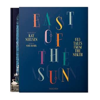 libro east of west the east of the sun and west of the moon sinopsis y precio fnac