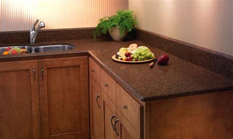 Quartz, Marble, Granite Countertops Santa Cruz California