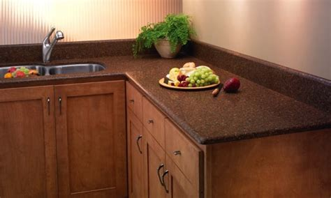 Quartz, Marble, Granite Countertops Santa Cruz California