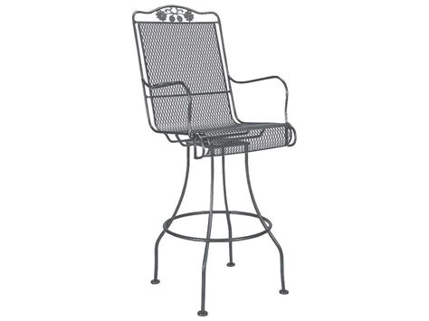Permalink to Replacement Seats For Swivel Bar Stools Canada
