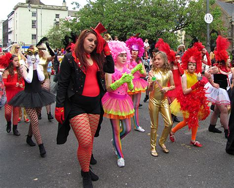 carnival dance themes whitehaven carnival 2012 dance troupes