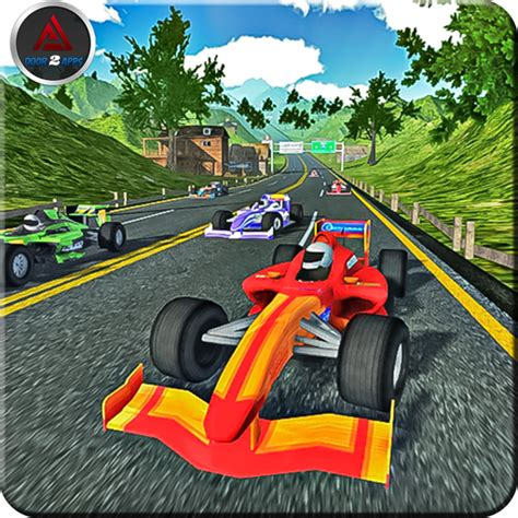 Wot Credit Formula Vr Formula Car Free Highway Racing Wiki Guide Gamewise