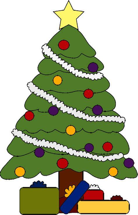 kisekae 2 prop christmas tree by zebuta on deviantart