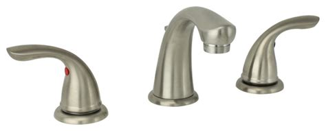 price pfister gt26 4ypk ashfield brushed nickel one handle price pfister brushed nickel two handle widespread