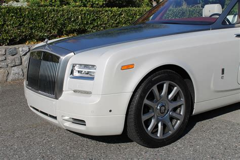 roll royce sky capsule review 2013 rolls royce phantom drophead 24