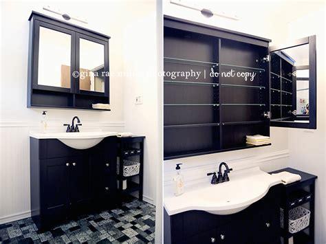 home depot virtual bathroom design home depot bathroom latest home depot bathroom vanity