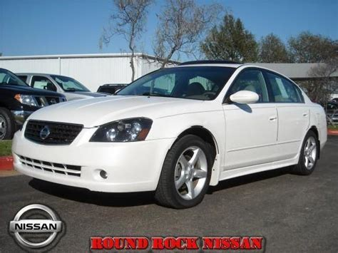 nissan altima sunroof nissan bose stereo round rock mitula cars