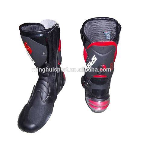 nike motocross boots for sale botas nike motocross venta