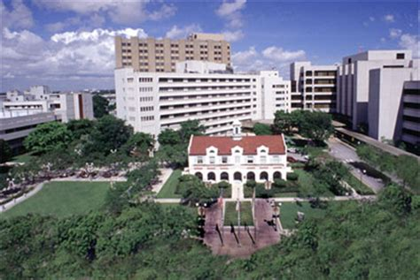 Jackson Detox Hospital Miami Fl by Orthopaedics At Miller School Of Medicine