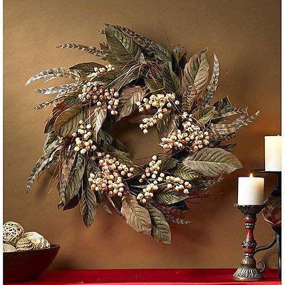 new decorative wreath door wall decoration hanging wreaths