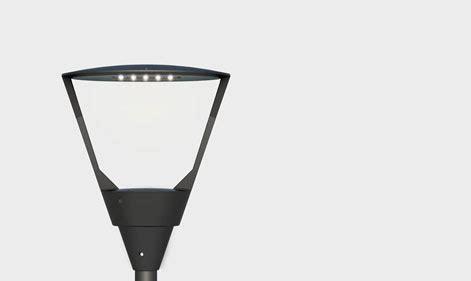 fivep illuminazione cariboni produkter fr 229 n cariboni lite