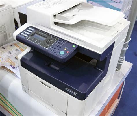 Fuji Xerox Docuprint M355 Df fujifilm fuji xerox fujitsu pc show 2014 highlights