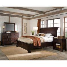bevelle 5 piece queen bedroom set pinterest the world s catalog of ideas