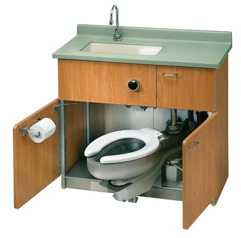 rv bathroom cabinet the world s catalog of ideas