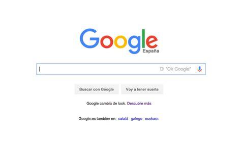 Google Imagenes Bucador | google penalizar 225 webs con publicidad a pantalla completa