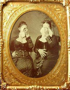 writers  london     common victorian