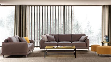 produzione divani brianza sofaform vendita e produzione divani a e monza