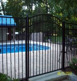 compare our fences vs home depot lowes fencing free