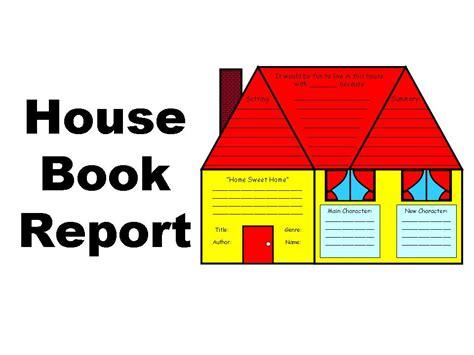 Iggies House Book Report iggies house book report 28 images house book report projects templates worksheets grading