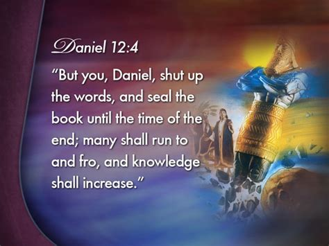 daniel and the revelation the response of history to the voice of prophecy a verse by verse study of these important books of the bible classic reprint books june 2 2015 hamas firefight in gaza end