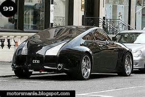 new rolls royce sports car rolls royce sports car 10pics curious photos
