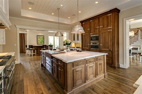 kitchen island with cutting board innovative butcher block cutting board in kitchen